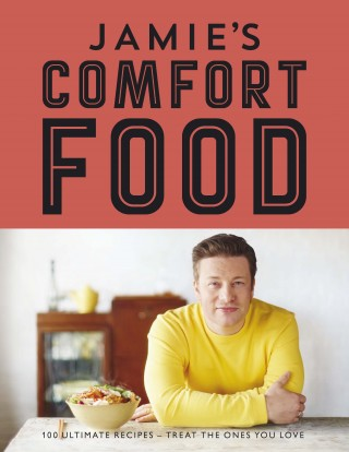 Comfort Food Cover 1 7 14