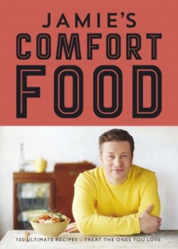 Comfort-Food-Cover-1-7-14-320x414