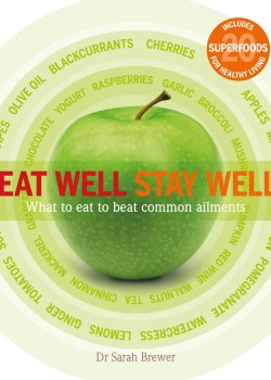 eat-well-stay-well