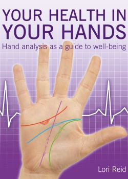 your-health-in-your-hands