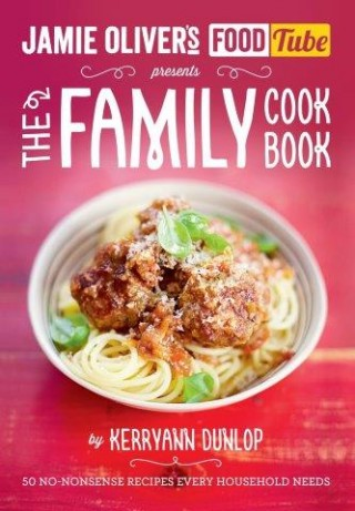 family cookbook low res