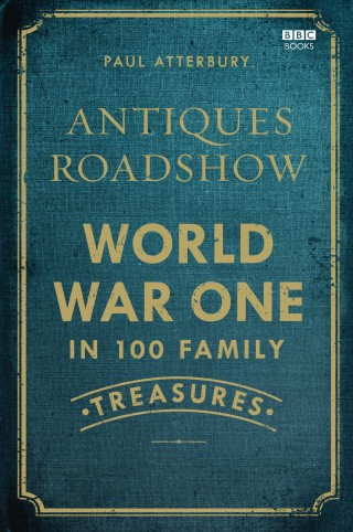 antiques roadshow front cover jpe (high res)