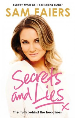 Sam Faiers - front cover (low res)