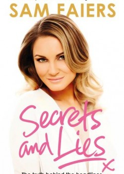 Sam-Faiers-front-cover-low-res